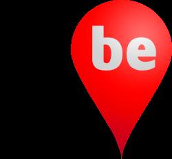 home_energy_map_pin_big