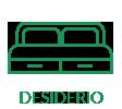 desiderio_icon