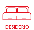 desiderio_icon_over