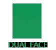 dualface_icon