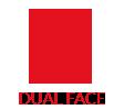 dualface_icon_over