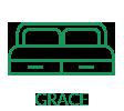 grace_icon