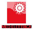 medelettrica_over_icon