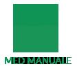 medmanuale_icon