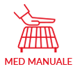 medmanuale_icon_over