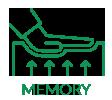 memory-icon-copia