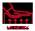 memory-icon-over-copia