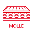 molle-icon_over