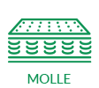 molle_icon