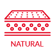 natural_icon_over