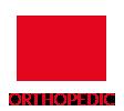 orthopedic-icon_over