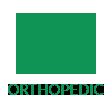 orthopedic_icon