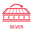 silver-icon_over