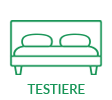 testiere_icon