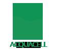 acquacell_icon