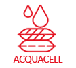 acquacell_icon_over